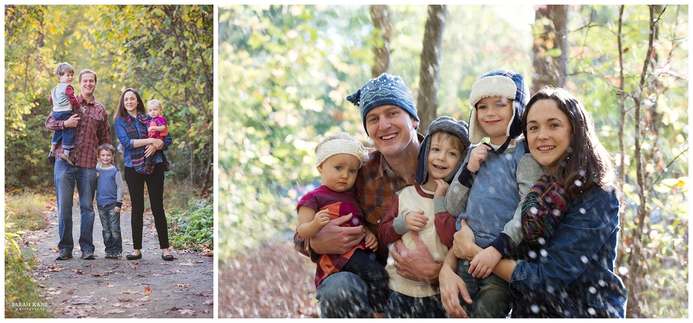 Moss_Senfield - Family Portraits - Robious Landing Park -  Sarah Kane Photography 001.JPG