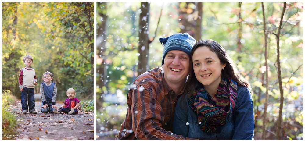 Moss_Senfield - Family Portraits - Robious Landing Park -  Sarah Kane Photography 013.JPG