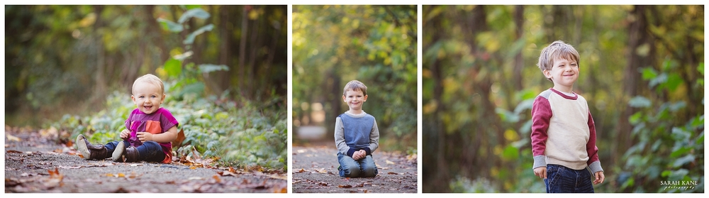 Moss_Senfield - Family Portraits - Robious Landing Park -  Sarah Kane Photography 027.JPG