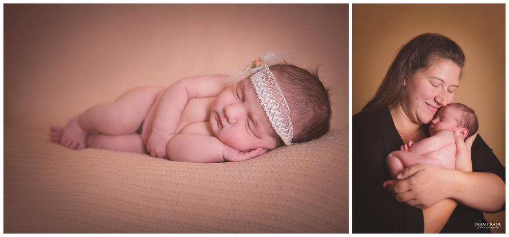 Lucy 11_16_2014 - Newborn Portraits in Midlothian VA - Sarah Kane Photography 11.JPG