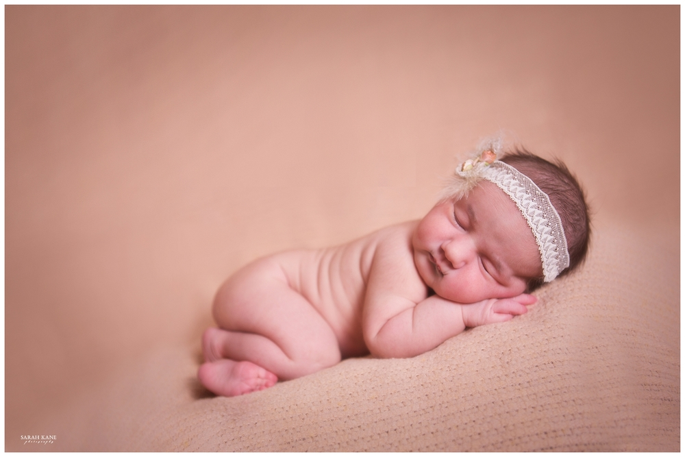 Lucy 11_16_2014 - Newborn Portraits in Midlothian VA - Sarah Kane Photography 13 tilted.JPG