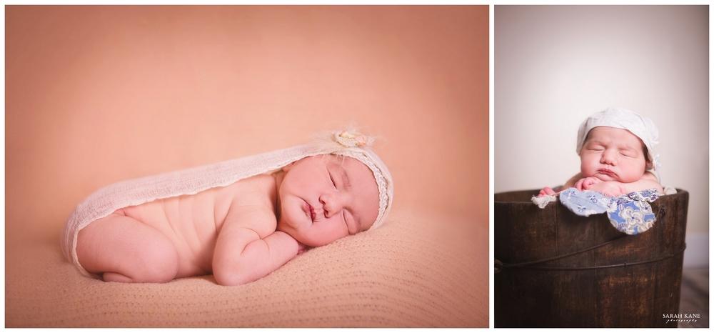 Lucy 11_16_2014 - Newborn Portraits in Midlothian VA - Sarah Kane Photography 25.JPG