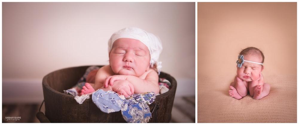 Lucy 11_16_2014 - Newborn Portraits in Midlothian VA - Sarah Kane Photography 32.JPG