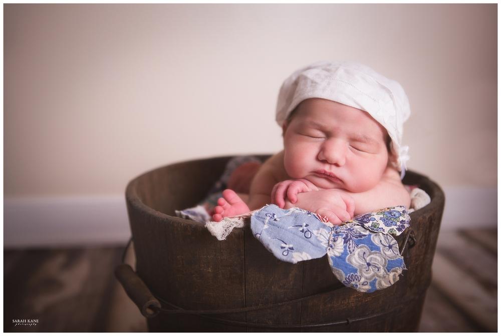 Lucy 11_16_2014 - Newborn Portraits in Midlothian VA - Sarah Kane Photography 41.JPG