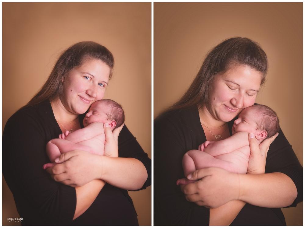 Lucy 11_16_2014 - Newborn Portraits in Midlothian VA - Sarah Kane Photography 74.JPG