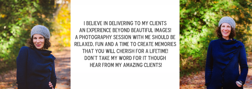 client reviews for sarah kane photography