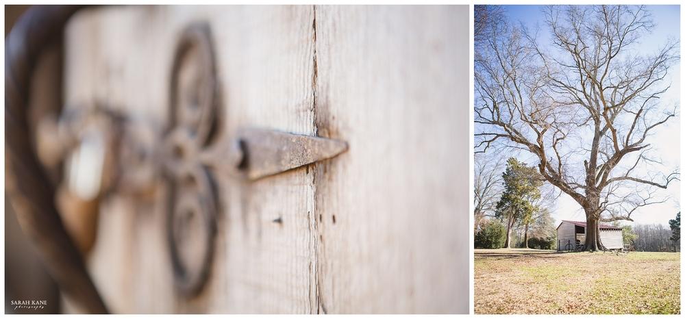 Engagement at Meadow Farms Glen Allen VA - Sarah Kane Photography004.JPG