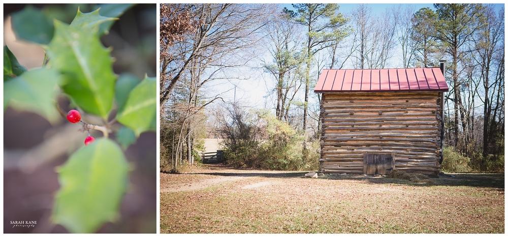 Engagement at Meadow Farms Glen Allen VA - Sarah Kane Photography001.JPG