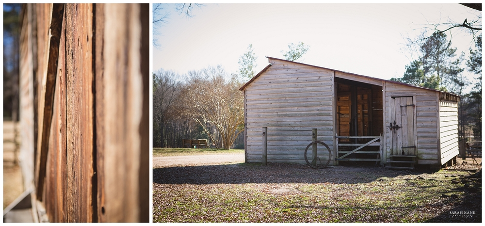 Engagement at Meadow Farms Glen Allen VA - Sarah Kane Photography005.JPG