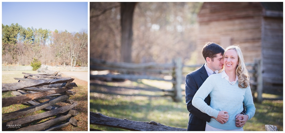 Engagement at Meadow Farms Glen Allen VA - Sarah Kane Photography009.JPG