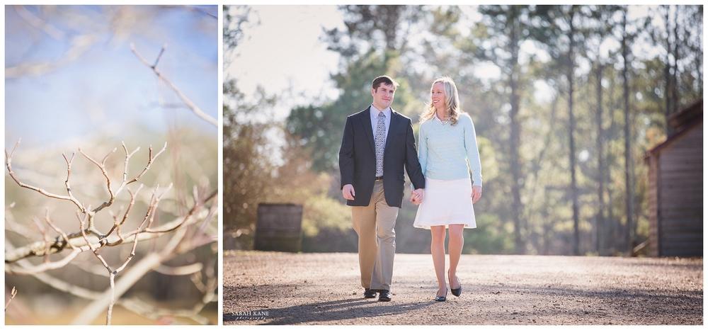 Engagement at Meadow Farms Glen Allen VA - Sarah Kane Photography010.JPG