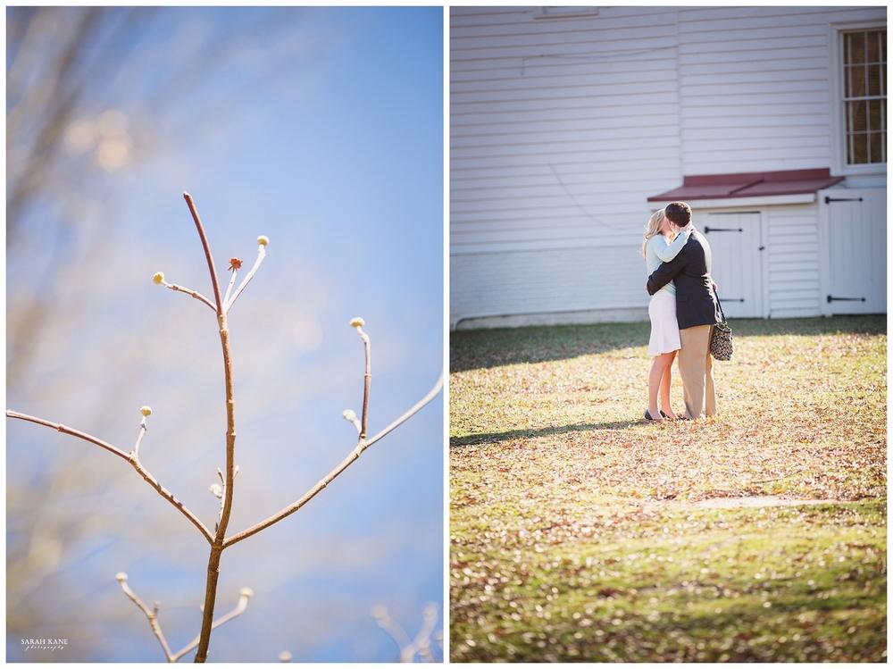 Engagement at Meadow Farms Glen Allen VA - Sarah Kane Photography011.JPG