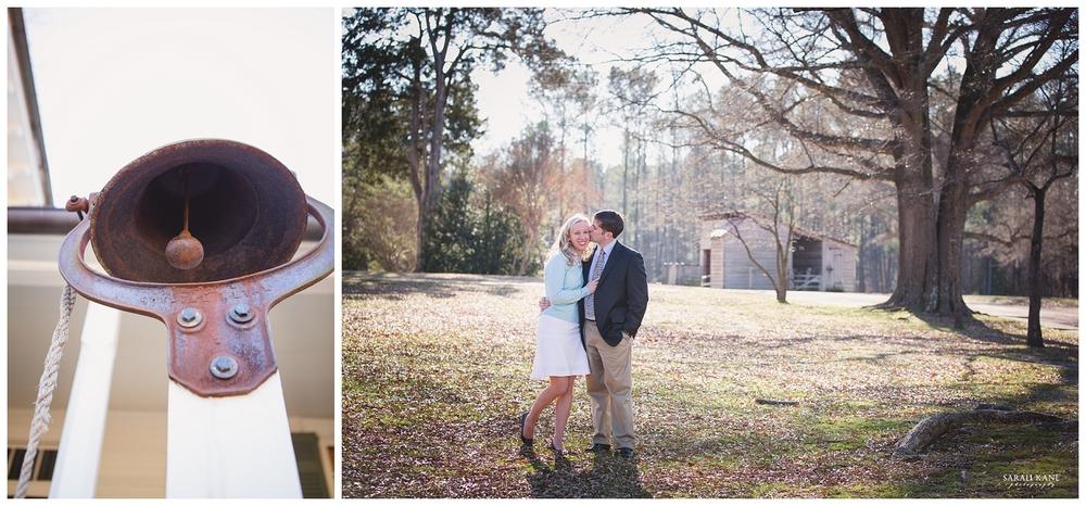 Engagement at Meadow Farms Glen Allen VA - Sarah Kane Photography012.JPG