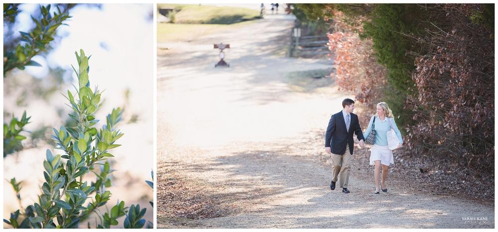 Engagement at Meadow Farms Glen Allen VA - Sarah Kane Photography013.JPG