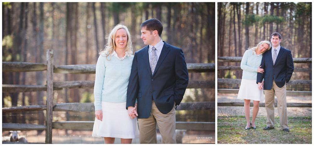 Engagement at Meadow Farms Glen Allen VA - Sarah Kane Photography017.JPG