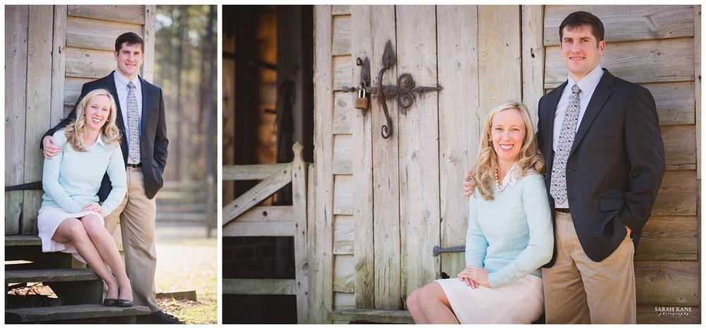 Engagement at Meadow Farms Glen Allen VA - Sarah Kane Photography028.JPG