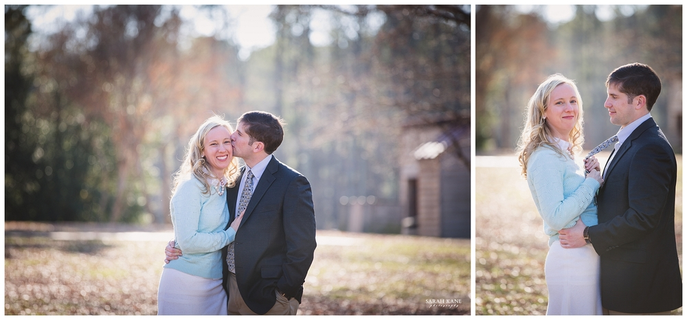 Engagement at Meadow Farms Glen Allen VA - Sarah Kane Photography061.JPG