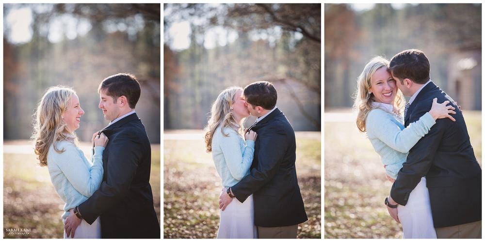 Engagement at Meadow Farms Glen Allen VA - Sarah Kane Photography066.JPG