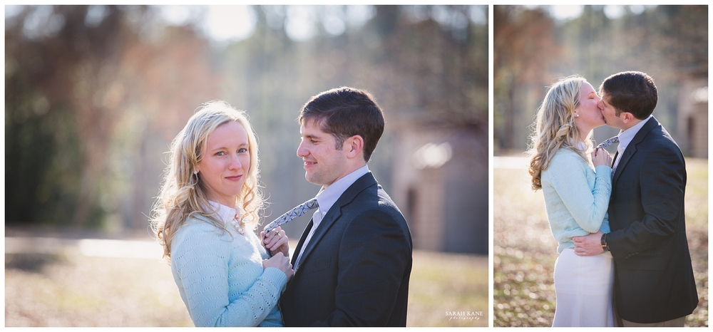 Engagement at Meadow Farms Glen Allen VA - Sarah Kane Photography073.JPG