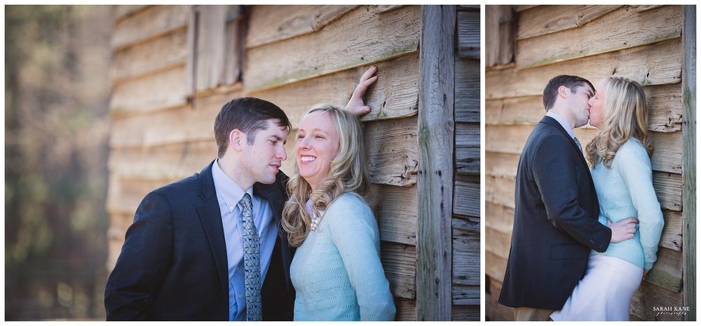 Engagement at Meadow Farms Glen Allen VA - Sarah Kane Photography092.JPG