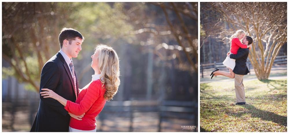 Engagement at Meadow Farms Glen Allen VA - Sarah Kane Photography130.JPG