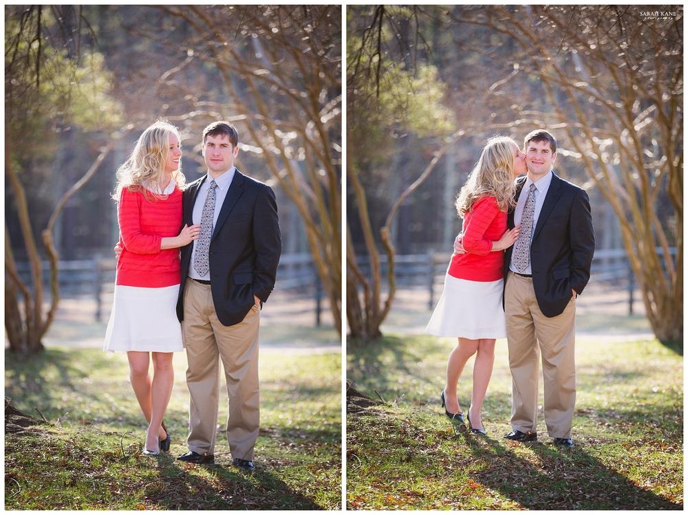 Engagement at Meadow Farms Glen Allen VA - Sarah Kane Photography120.JPG