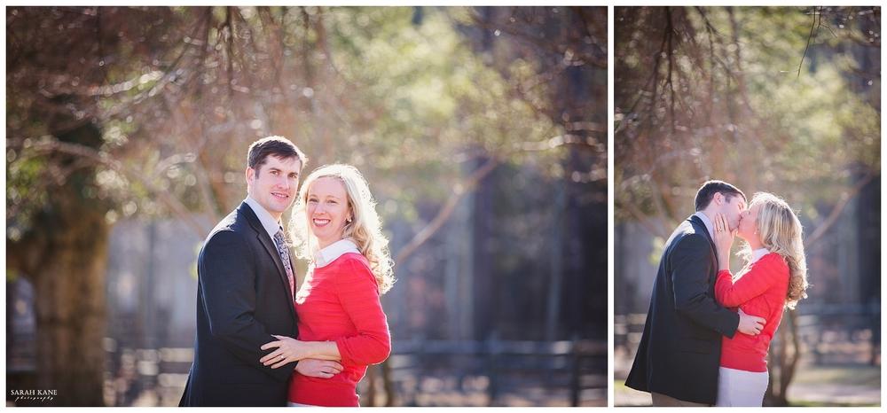 Engagement at Meadow Farms Glen Allen VA - Sarah Kane Photography133.JPG