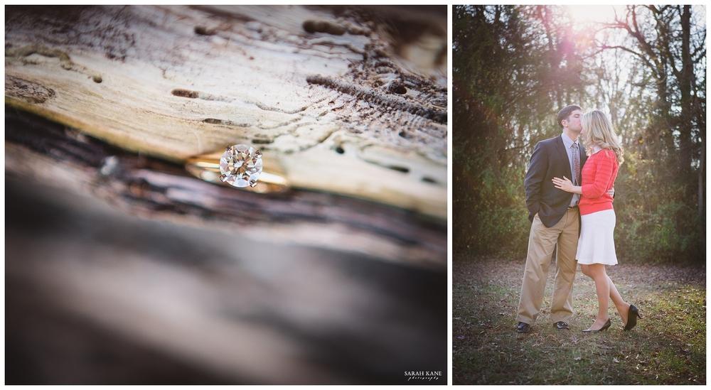 Engagement at Meadow Farms Glen Allen VA - Sarah Kane Photography142.JPG