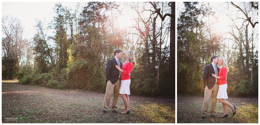Engagement at Meadow Farms Glen Allen VA - Sarah Kane Photography157.JPG