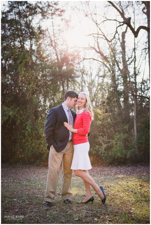 Engagement at Meadow Farms Glen Allen VA - Sarah Kane Photography163.JPG