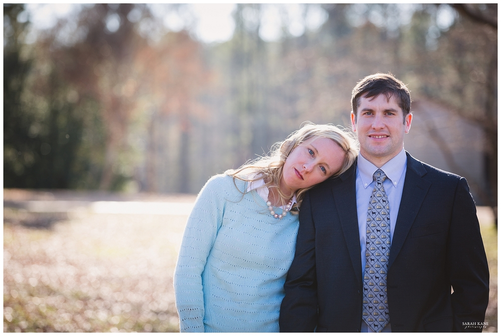 Engagement at Meadow Farms Glen Allen VA - Sarah Kane Photography084.JPG