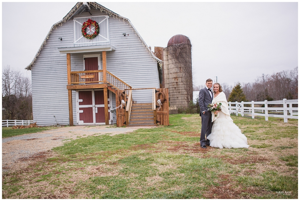 Wedding at Amber Grove in Mosley VA | Sarah Kane Photography