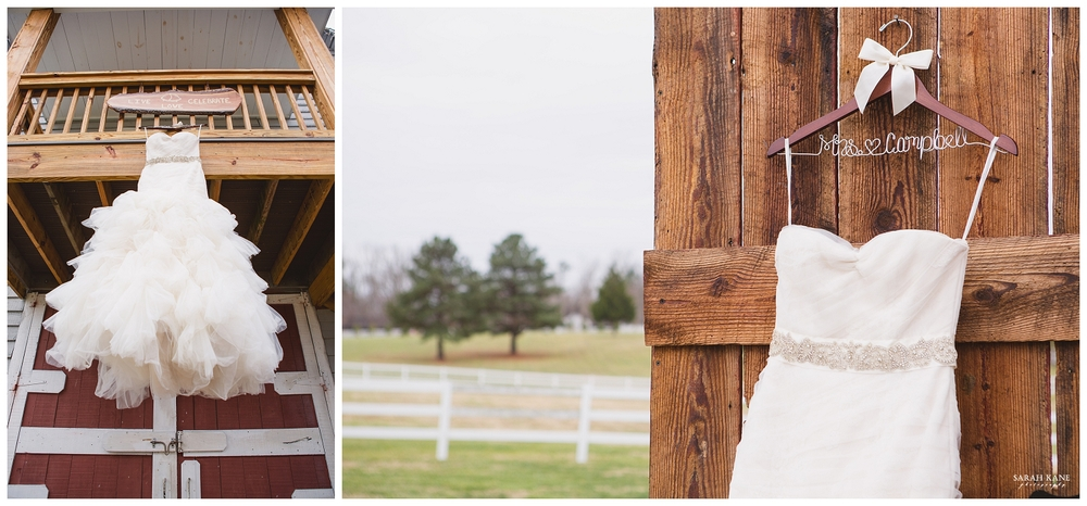 Wedding at Amber Grove in Mosely VA - Sarah Kane Photography032.JPG