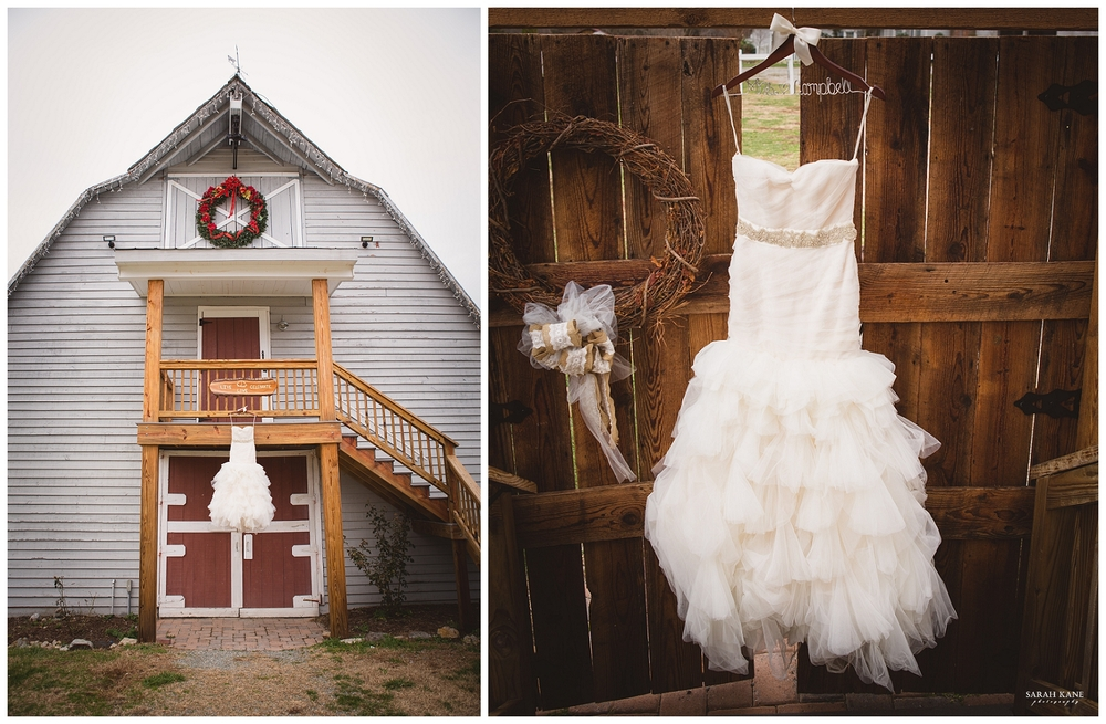 Wedding at Amber Grove in Mosely VA - Sarah Kane Photography033.JPG
