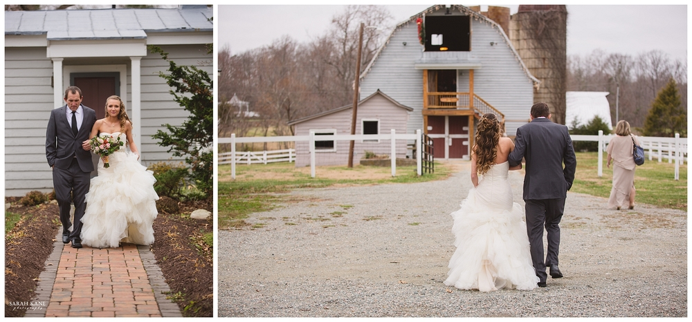 Wedding at Amber Grove in Mosely VA - Sarah Kane Photography143.JPG