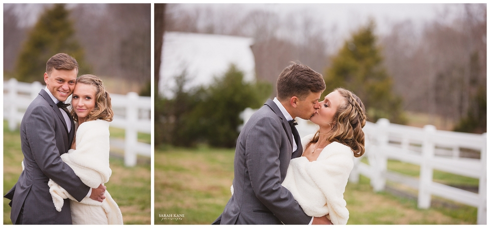 Wedding at Amber Grove in Mosely VA - Sarah Kane Photography266.JPG