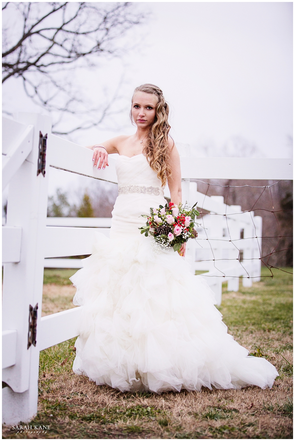 Wedding at Amber Grove in Mosely VA - Sarah Kane Photography354.JPG