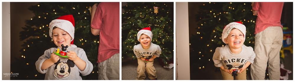 Christmas 2014 - Sarah Kane Photography374.JPG