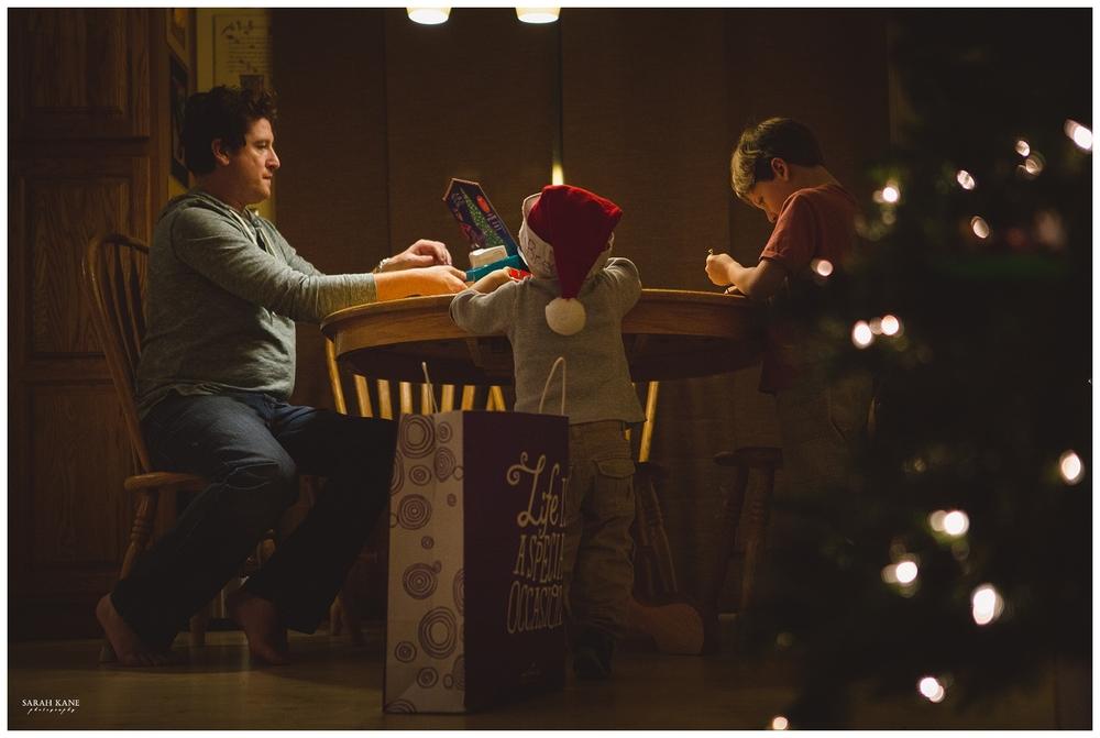 Christmas 2014 - Sarah Kane Photography381.JPG