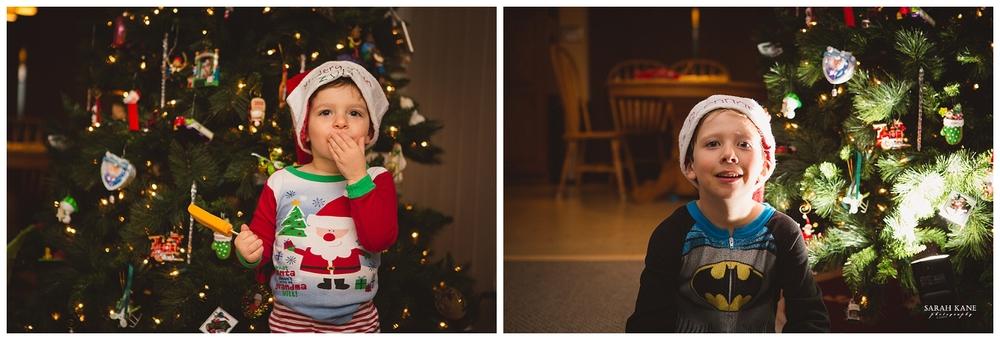 Christmas 2014 - Sarah Kane Photography385.JPG