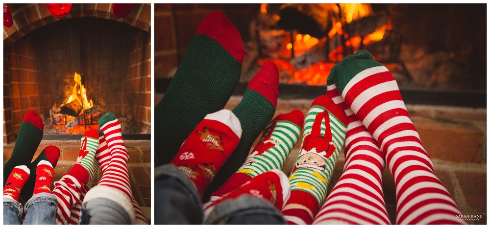 Christmas 2014 - Sarah Kane Photography393.JPG