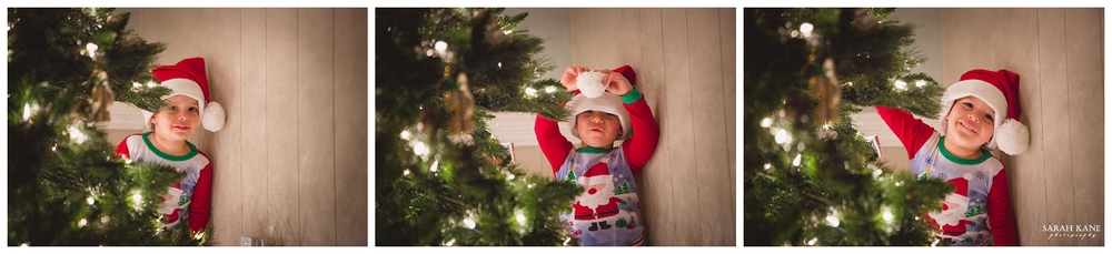 Christmas 2014 - Sarah Kane Photography388.JPG