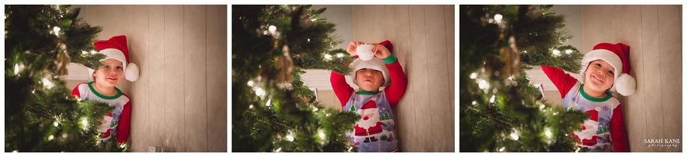 Christmas 2014 - Sarah Kane Photography388.JPG
