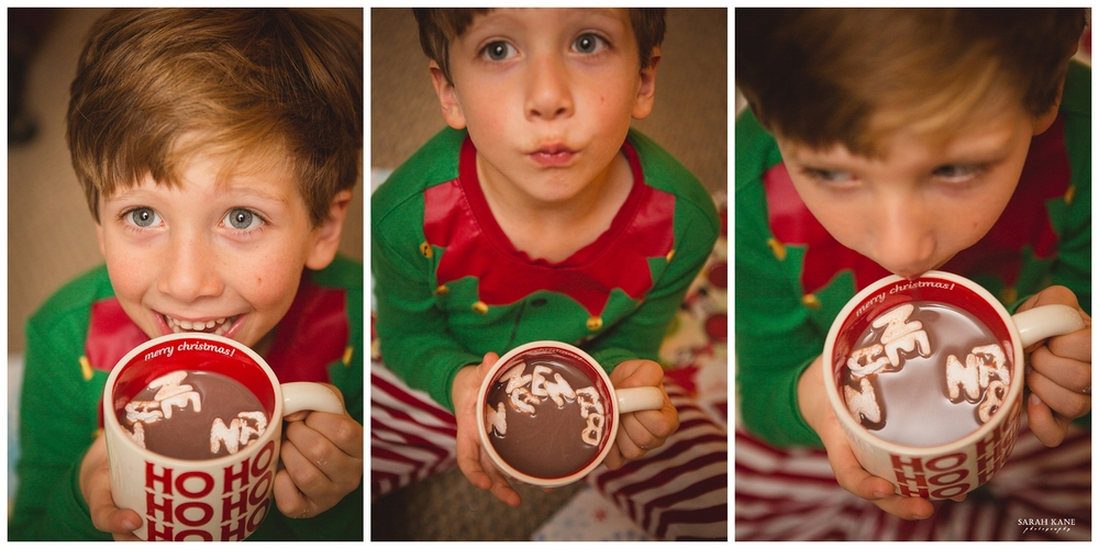Christmas 2014 - Sarah Kane Photography402.JPG