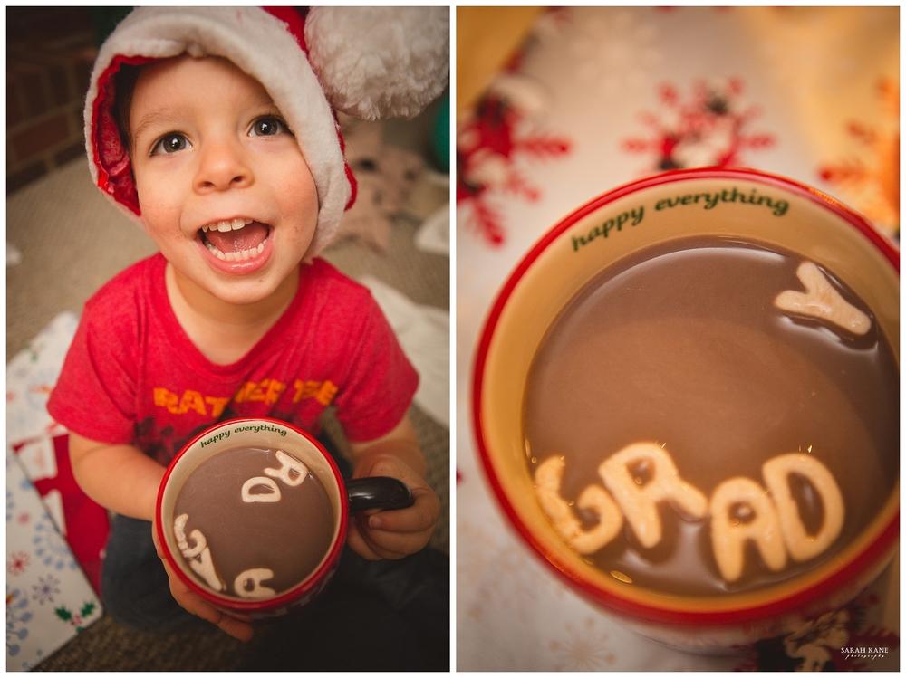 Christmas 2014 - Sarah Kane Photography408.JPG