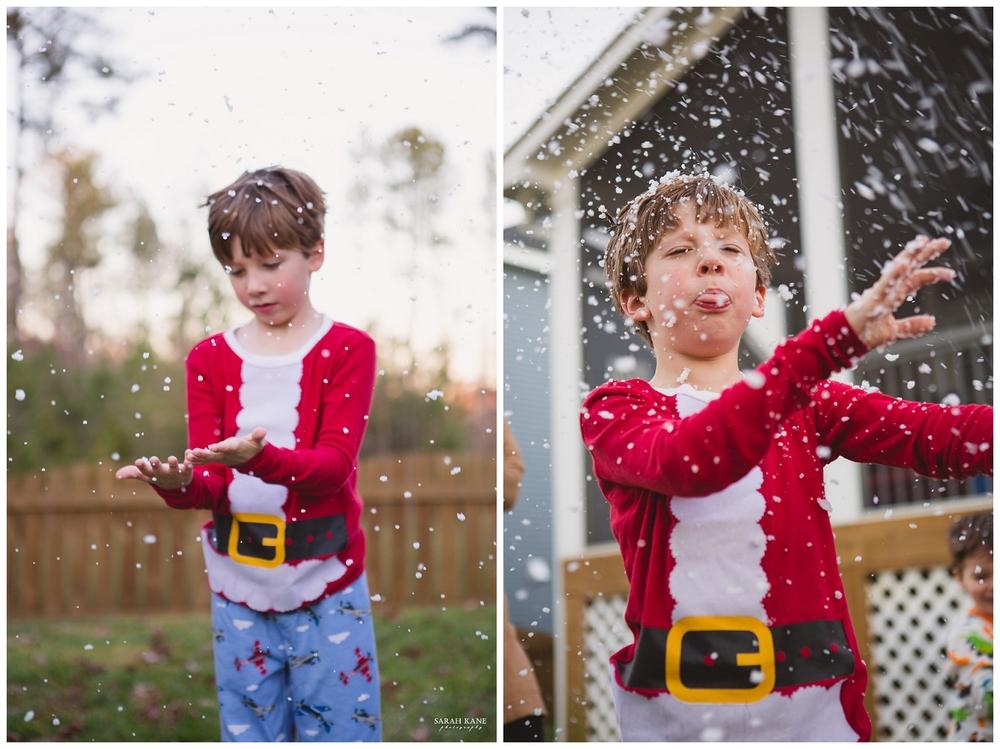 Christmas 201445.JPG