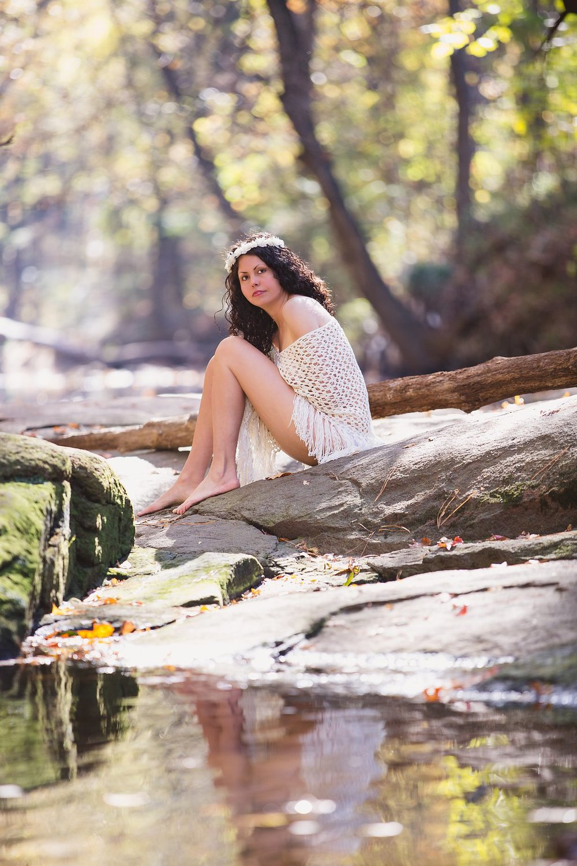 BoudoirportraitsinRichmondVA-SarahKanePhotography131_pp.JPG