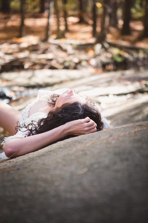 Dawm-Boudoir-SarahKanePhotography088.JPG