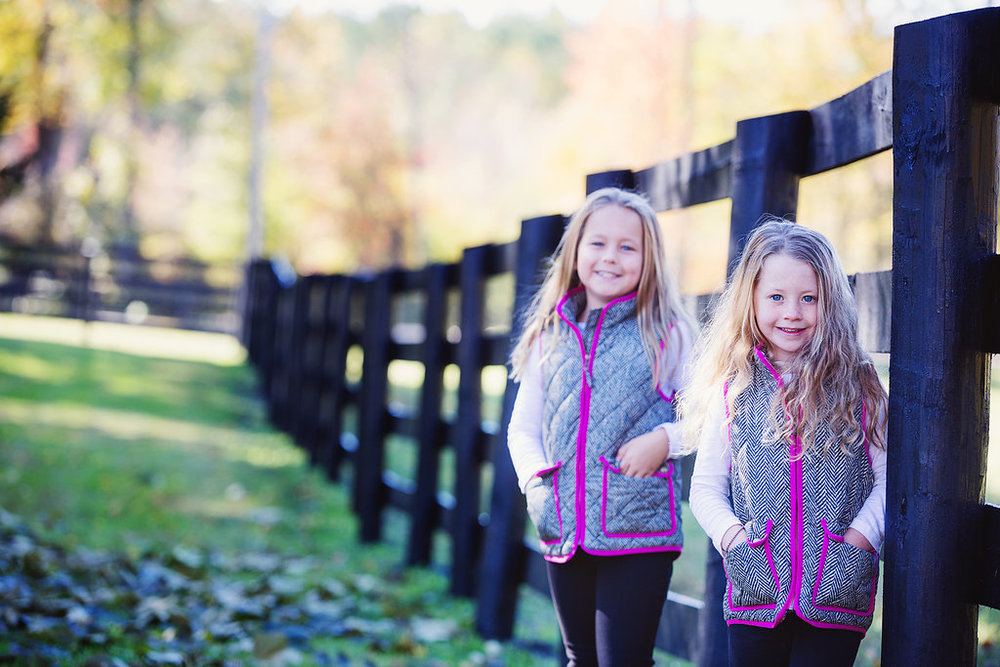 family portraits in Midlothian VA