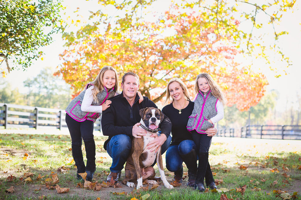 family photography in Midlothian VA | Sarah Kane Photography